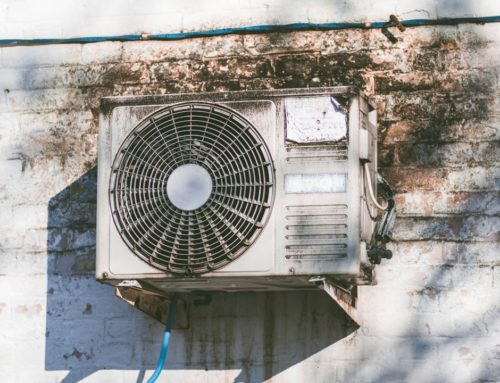 Summer Solutions for Common Air Conditioner Problems